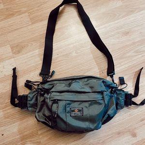 PRO Sport Sac. Waist bag